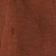 Vörös calvados